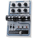 Electro-Harmonix Classics Tube Zipper Distortion Guitar Effects Pedal