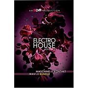 8DM Electro House Vol 2 Bundle (Wav/Kontakt/Maschine)