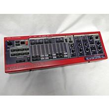 Nord Electro Rack 2 Synthesizer