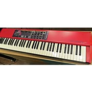 Nord Electro Seventy Three Stage Piano
