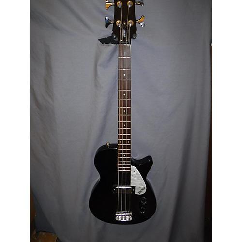 Gretsch Guitars Electromatic Bass Electric Bass Guitar-thumbnail