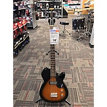 Gretsch Guitars Electromatic Bass Electric Bass Guitar