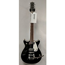 Gretsch Guitars Electromatic Duo Jet Solid Body Electric Guitar