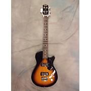 Gretsch Guitars Electromatic Electric Bass Guitar