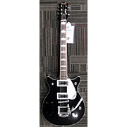 Gretsch Guitars Electromatic G5445t Solid Body Electric Guitar