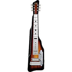 Gretsch Guitars Electromatic Lap Steel Guitar