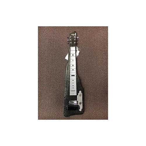 Gretsch Guitars Electromatic Lap Steel Lap Steel-thumbnail