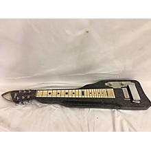 Gretsch Guitars Electromatic Lap Steel Lap Steel