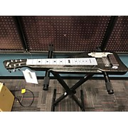 Gretsch Guitars Electromatic Lap Steel Solid Body Electric Guitar