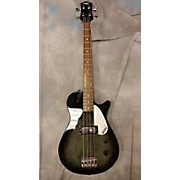 Gretsch Guitars Electromatic Pro Jet Electric Bass Guitar