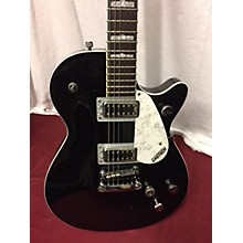 Gretsch Guitars Electromatic Solid Body Electric Guitar