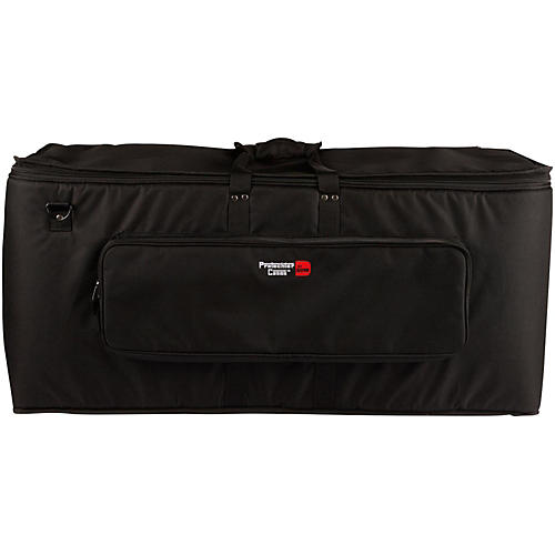 Gator Electronic Drum Kit Bag Black