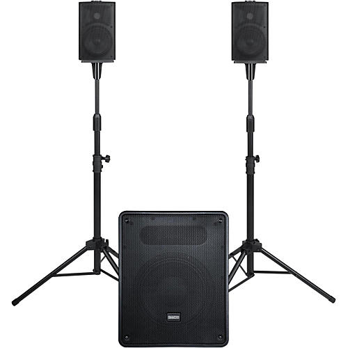 simmons sd550. simmons electronic drum monitor system sd550 u