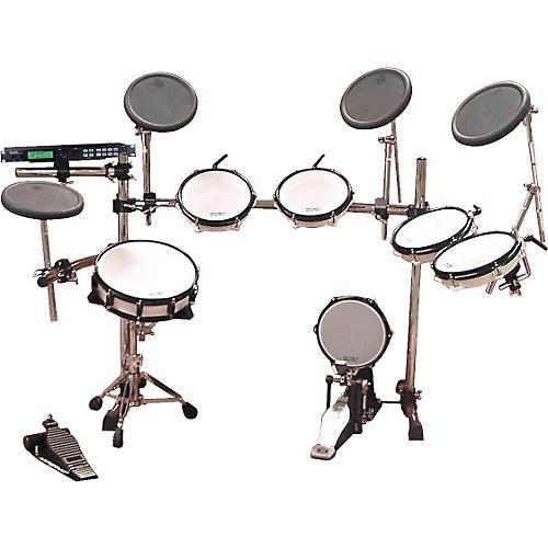 Pintech Electronic Drum Package-thumbnail