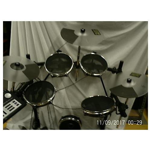 Pintech Electronic Drums Electric Drum Set
