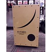 Roland Electronic Layered Cajon Cajon