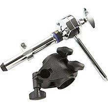 Yamaha Electronic Tom Pad Holder with Ball-Joint)