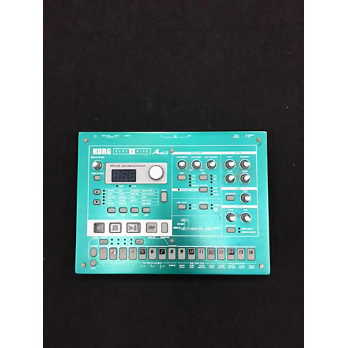 Korg Electrotribe Ea1 Mk2 Production Controller