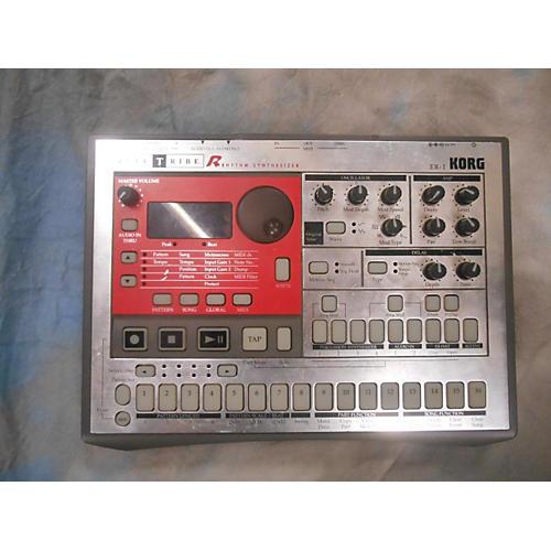 Korg Electrotribe Synthesizer-thumbnail