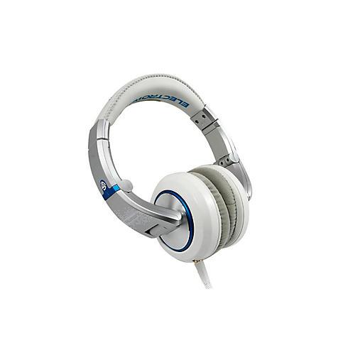 Numark Electrowave DJ Headphones-thumbnail