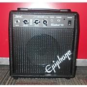 Epiphone Elektar Guitar Combo Amp