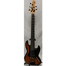 Michael Kelly Element 5 Electric Bass Guitar