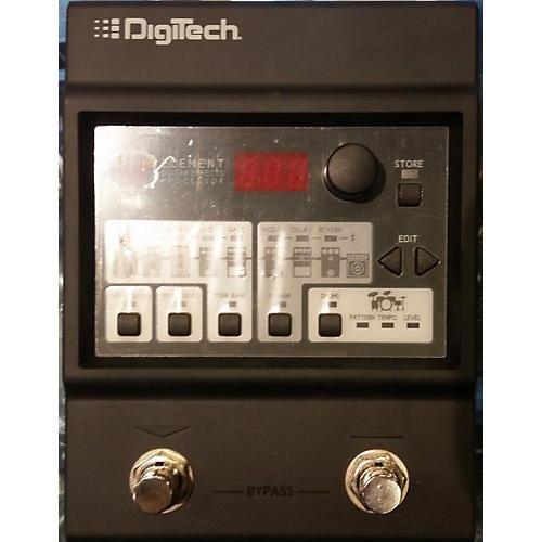 Digitech Element Effect Processor