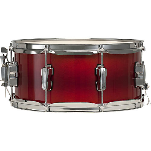 Ludwig Element Lacquer 4-Piece Emo Shell Pack