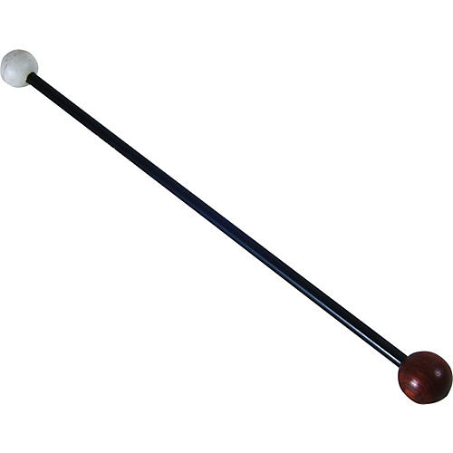 Sonor Elementary Percussion Mallets-thumbnail