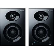 Alesis Elevate 3 MKII Powered Desktop Studio Speakers