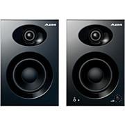 Alesis Elevate 4 MKII Powered Desktop Studio Speakers