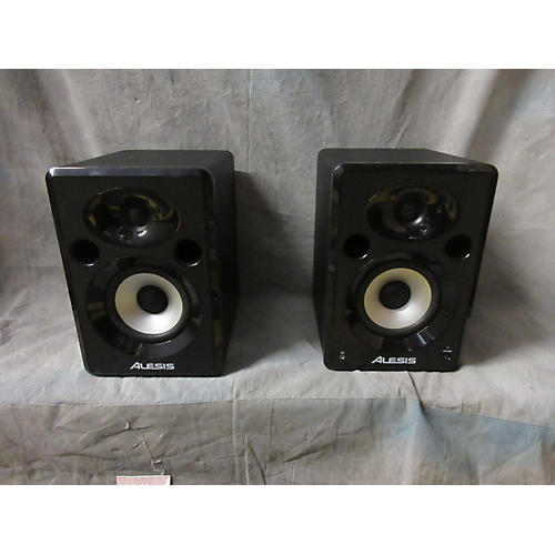Alesis Elevate 5 Pair Multi-Media Speaker-thumbnail