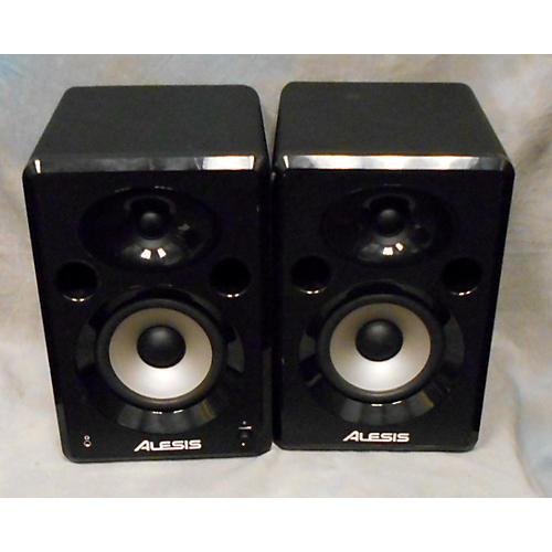 Alesis Elevate 5 Powered Monitor