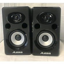 Alesis Elevate 6 Pair Powered Monitor
