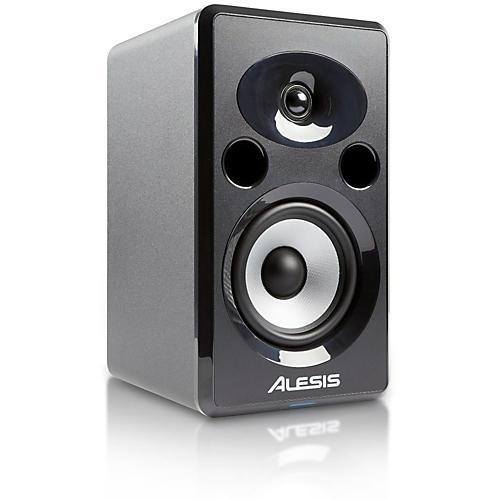 Alesis Elevate 6 Premium Active Studio Monitor-thumbnail