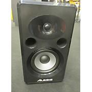 Alesis Elevate 6 Premium Powered Monitor