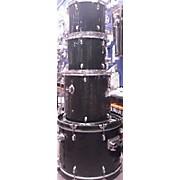 Peace Elevation Drum Kit