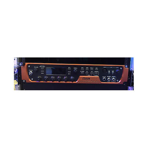 Avid Eleven Rack Audio Interface-thumbnail