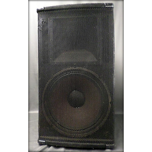 Electro-Voice Eliminator 115 Unpowered Speaker-thumbnail