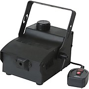 Eliminator Lighting Eliminator 400W Fog Machine