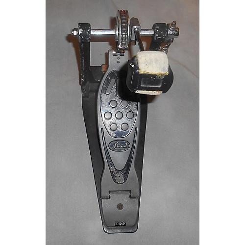 Pearl Eliminator Bass Drum Pedal Single Bass Drum Pedal-thumbnail