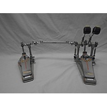 Pearl Eliminator Demon Chain Drive Double Bass Drum Pedal