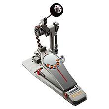 Pearl Eliminator Demon Chain Drive Single Pedal Level 1