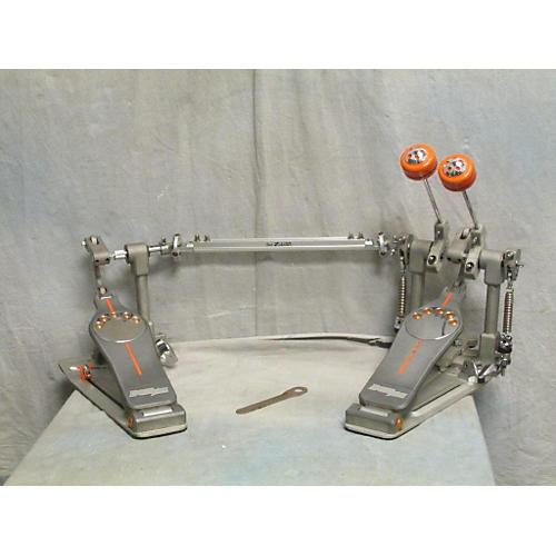 Pearl Eliminator Demon Drive Double Bass Drum Pedal-thumbnail