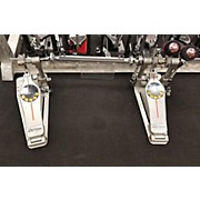 Pearl Eliminator Demon Drive Double Bass Drum Pedal