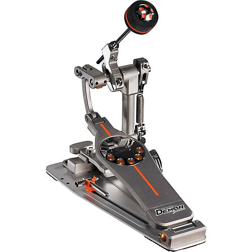 Pearl Eliminator Demon Drive Pedal