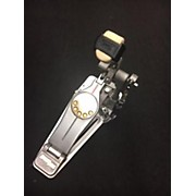 Pearl Eliminator Demon Drive Single Bass Drum Pedal