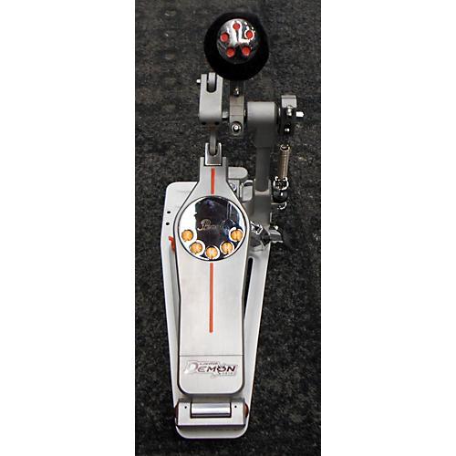 Pearl Eliminator Demon Drive-thumbnail