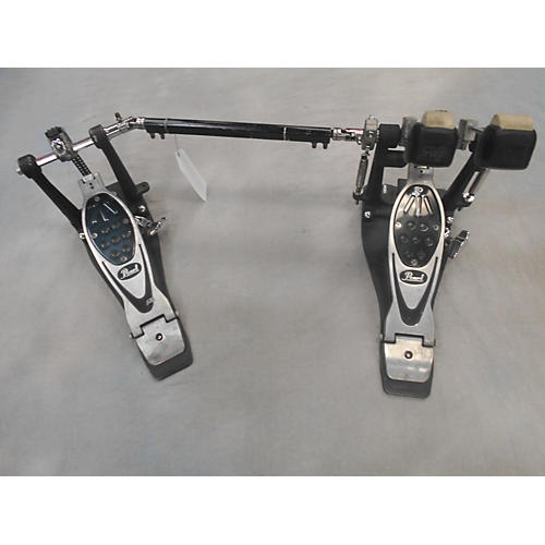 Pearl Eliminator Double Bass Drum Pedal-thumbnail