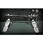 Pearl Eliminator Double Bass Pedal Double Bass Drum Pedal
